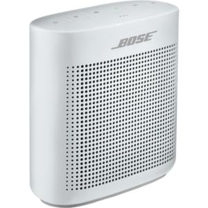 Bose SoundLink Bluetooth Speaker System - Polar White 752195-0200