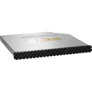 HP 9.5mm G3 8/6/4 SFF G4 400 SFF/MT DVD Writer 1CA53AA