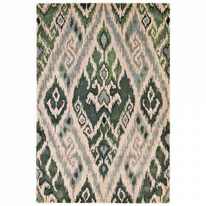 Safavieh Capri CPR351A Collection 3'x5' Area Rug - Style # W1803