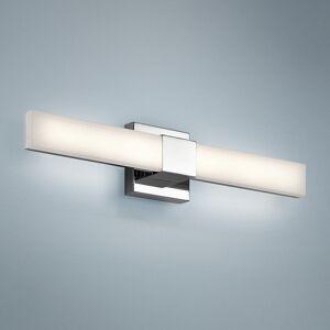 "Elan Neltev Chrome 24"" Wide LED Bath Light - Style # 1X847"