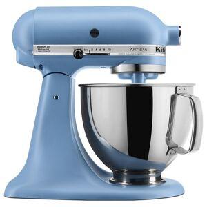 KitchenAid Artisan® Series 5 Quart Tilt-Head Stand Mixer in Blue Velvet