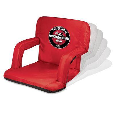 Disney Mickey Mouse Portable Reclining Stadium Seat - Official shopDisney