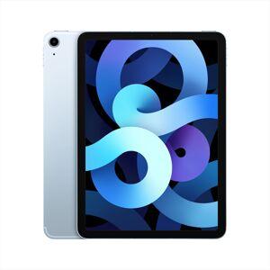 Apple iPad Air 4th Generation 256GB in Sky Blue