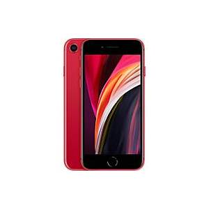 Apple iPhone SE (2020) (PRODUCT) RED 64GB