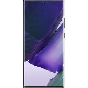 Samsung Galaxy Note20 Ultra 5G 128GB in Mystic Black