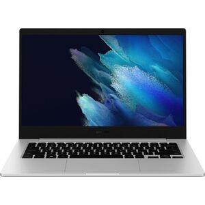 Samsung Galaxy Book Go 5G Laptop in Silver