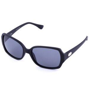Dea Extended Size Icon 57 Sunglasses