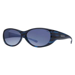 Fitovers Eyewear Kiata - Over Prescription Sunglasses Sunglasses