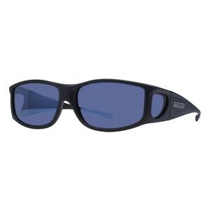 Fitovers Eyewear Jett by Jonathan Paul Eyewear - Fits Over Prescription Eyeglasses Sunglasses