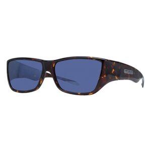 Fitovers Eyewear Neera - Over Prescription Sunglasses Sunglasses