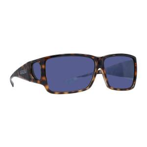 Fitovers Eyewear Orion - Over Prescription Sunglasses Sunglasses