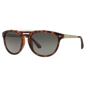 Superdry Aircorps Sunglasses