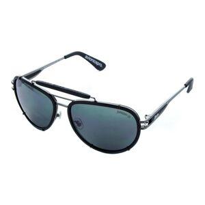 Superdry Avionics Pro Sunglasses