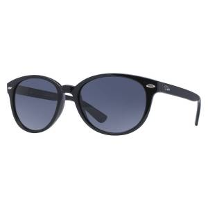 Dea Extended Size Flawless Sunglasses