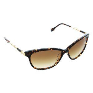 Lilly Pulitzer Worth Sunglasses