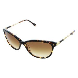 Lilly Pulitzer Worth Sunglasses