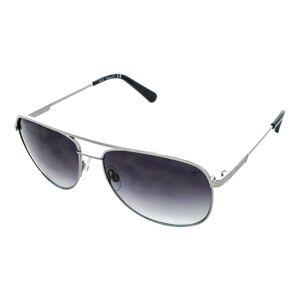 Kenneth Cole New York KC7153 Sunglasses