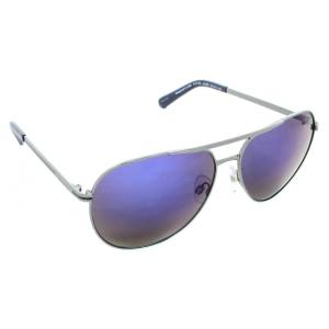 Kenneth Cole New York KC7163 Sunglasses