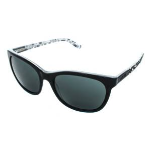 DKNY 4115 Prescription Sunglasses