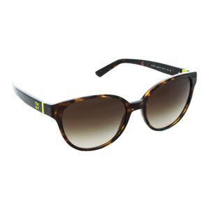 DKNY 4117 Sunglasses
