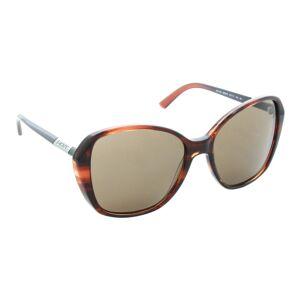 DKNY 4122 Prescription Sunglasses