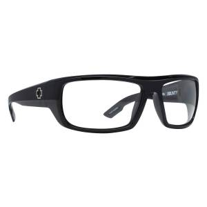 Spy Optic Bounty ANZI Collection Prescription Sunglasses
