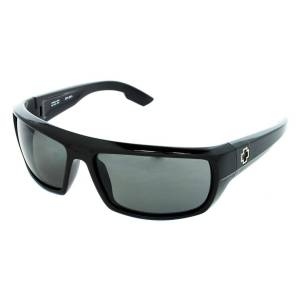 Spy Optic Bounty Anzi Polarized Prescription Sunglasses