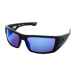 Spy Optic Dirk Polarized Sunglasses