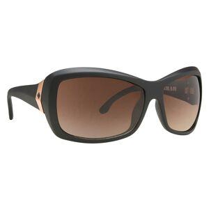 Spy Optic Farrah Prescription Sunglasses