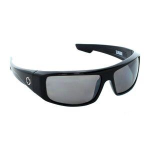 Spy Optic Logan Polarized Prescription Sunglasses
