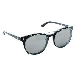 Spy Optic Alcatraz Clip-On Prescription Sunglasses