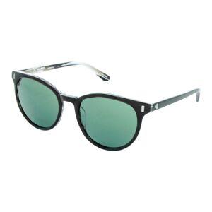 Spy Optic Alcatraz Prescription Sunglasses