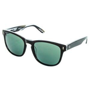 Spy Optic Beachwood Prescription Sunglasses