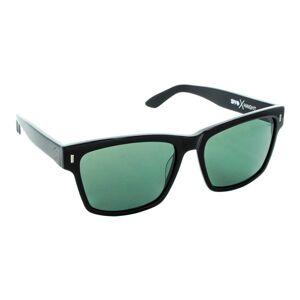 Spy Optic Haight Polarized Prescription Sunglasses