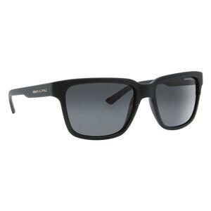 Armani Exchange AX4026S Sunglasses