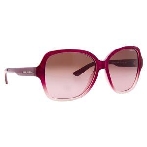 Armani Exchange AX4029S Sunglasses