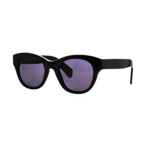 Wildfox Monroe Sunglasses