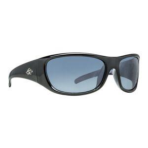 Anarchy Bruiser Polarized Sunglasses