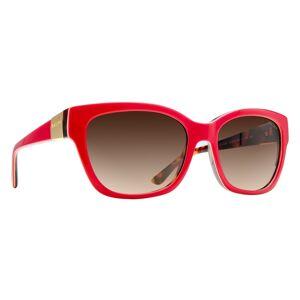 Ralph Lauren Ralph by Ralph Lauren RA5208 Prescription Sunglasses