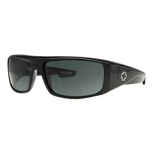 Spy Optic Logan Prescription Sunglasses