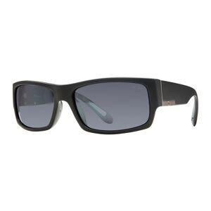 Champion 6015 Sunglasses