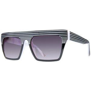 L.A.M.B. By Gwen Stefani LA502 Sunglasses