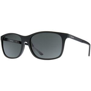 Timberland TB9095 Sunglasses