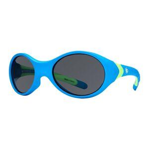 Zoobug ZB5001 Sunglasses