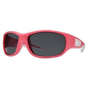 Zoobug ZB5003 Sunglasses