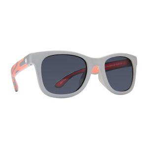 Zoobug ZB5005 Sunglasses