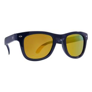 Eyefolds The Beachcomber Sunglasses
