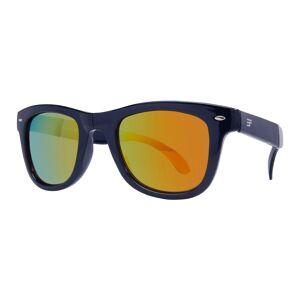 Eyefolds The Beachcomber Sunglasses