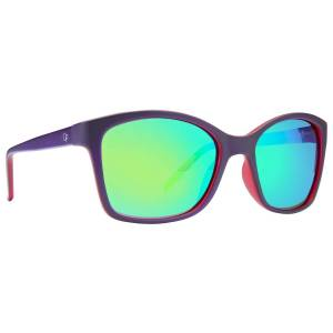 Ocean Pacific Howlee Sunglasses