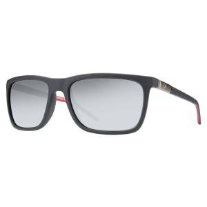 Ocean Pacific Notorious Sunglasses